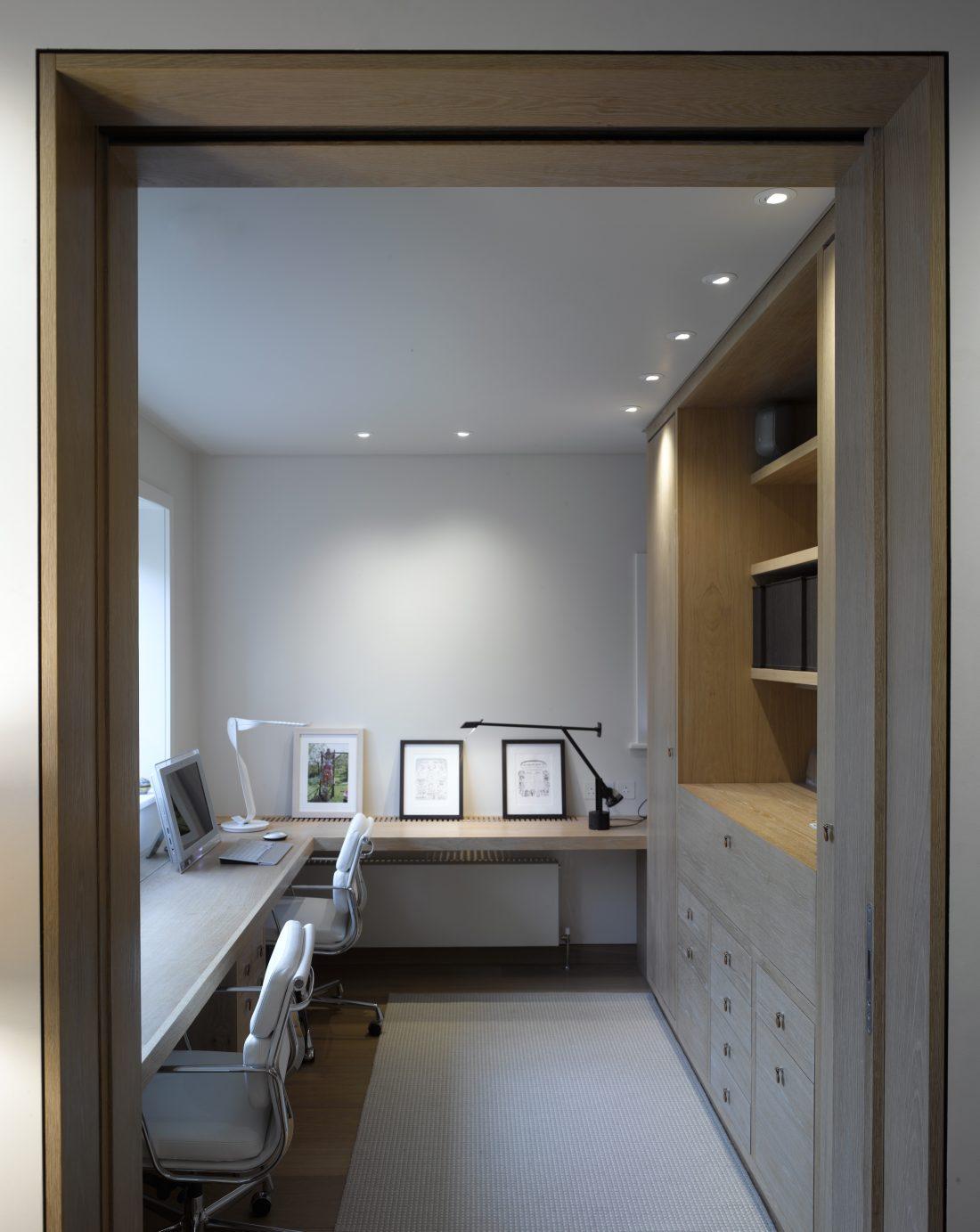 Цветовые схемы интерьера цветовые схемы интерьера Цветовые схемы интерьера для домашнего офиса 9 CPG PRI