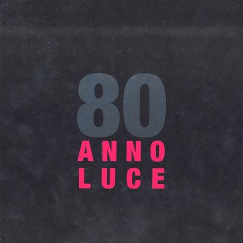 Anno Luce 80 | Cortina & Käll