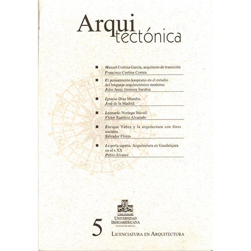 Arqui Tectónica | Cortina & Käll