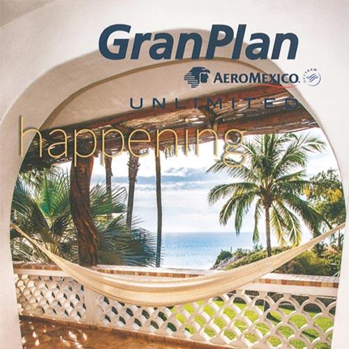 Gran Plan 2015 | Cortina & Käll