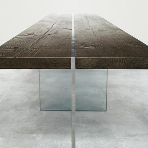 Milano Table | Cortina & Käll